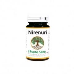 NIRENURI 100 CPR