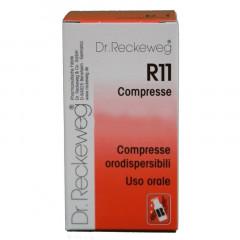 RECKEWEG R11 100 COMPRESSE