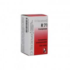 RECKEWEG R71 100 COMPRESSE