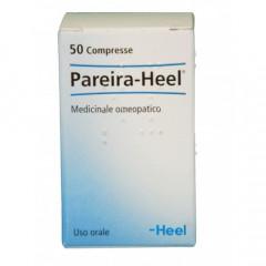 HEEL PAREIRA 50 TAVOLETTE
