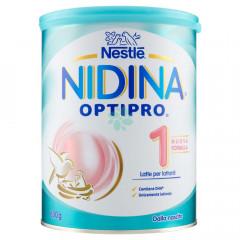 NIDINA OPTIPRO 1 POLV 800G