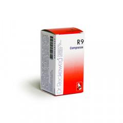 RECKEWEG R9 100 COMPRESSE