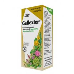 GALLEXIER 84 TAVOLETTE