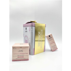 DEFENCE HYDRACTIVE KIT NATAL20