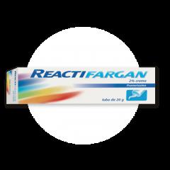 REACTIFARGAN