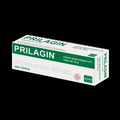 PRILAGIN