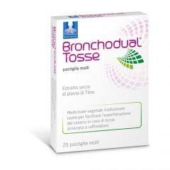 BRONCHODUAL TOSSE PASTIGLIE MOLLI