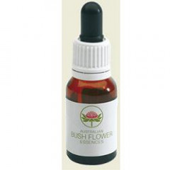 PEACH FLOW TEA TREE AUSTR15 ML