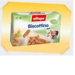 MILUPA BISCOTTINO 500 G