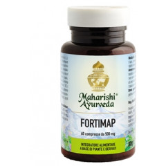 FORTIMAP 60 COMPRESSE