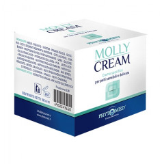 MOLLY CREAM CR DERMAT 100ML