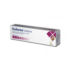 KOLOREX DERMA 30 ML