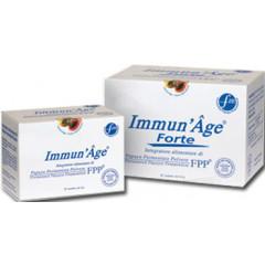 IMMUN'AGE 60 BUSTE
