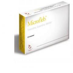 MICROFLEB 30 COMPRESSE