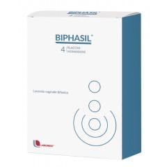 BIPHASIL TRATTAMENTO VAGINALE 150ML