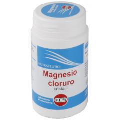 MAGNESIO CLORURO 100 G