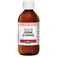 OLIO GERME GRANO 200 ML