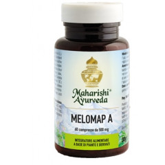MELOMAP A 60 COMPRESSE