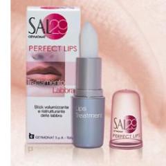 SAL 29 PERFECT LIPS TRATTAMENTO 4 G