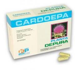 CARDOEPA 60 CAPSULE