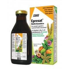EPRESAT 250 ML