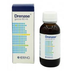 DRENASE GOCCE 60 ML
