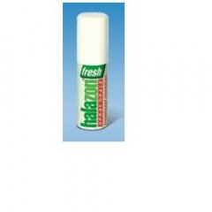 HALAZON FRESH SPRAY 15 ML