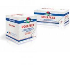 CEROTTO MASTER-AID ROLLFLEX M 10 X 15 CM