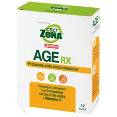 ENERZONA AGE RX 12 BUSTINE