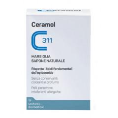 CERAMOL SAPONE MARSIGLIA 100 G