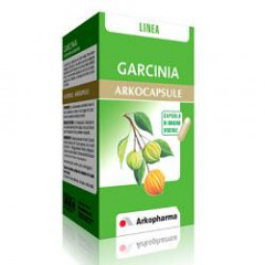 ARKO CAPSULE GARCINIA CAMB 45 CAPSULE