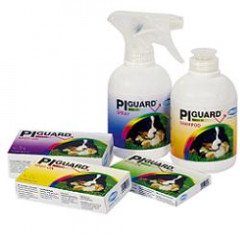 PI GUARD SPRAY 300ML