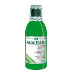 ESI ALOE FRESH COLLUTORIO 500 ML