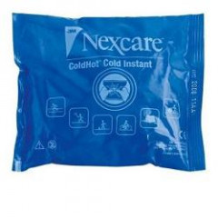 NEXCARE COLDHOT COLD INSTANT GHIACCIO ISTANTANEO BUBLE PACK
