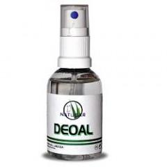DEOAL 50 ML