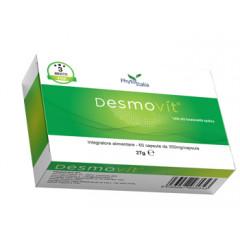 DESMOVIT 60 CAPSULE