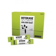 DETOXASE 10 DAYS TOTAL BODY 10 STICK 3 G
