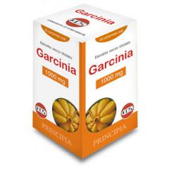 GARCINIA 1000MG 60 COMPRESSE