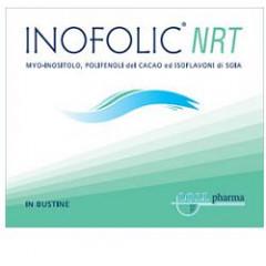 INOFOLIC NRT 30 BUSTINE