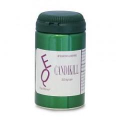 CANDIKILL 60 CAPSULE