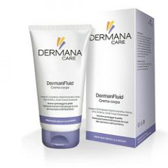 DERMANFLUID 150 ML