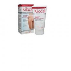 KILOCAL RIMODELLA CELLULITE DRENANTE 150ML