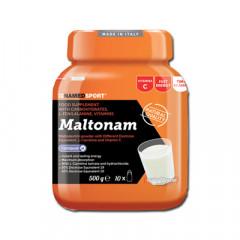 MALTONAM POLVERE 500 G