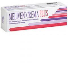 MELIVEN CREMA PLUS 100 ML