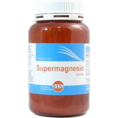 SUPERMAGNESIO 200 G
