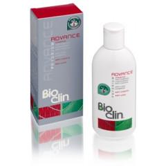 BIOCLIN PHYDRIUM ADV SHAMPOO NUOVA FORMULA 200 ML