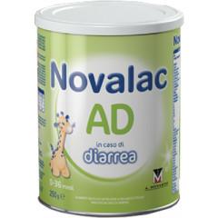 NOVALAC AD 600 G