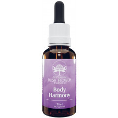 BODY HARMONY 30 ML