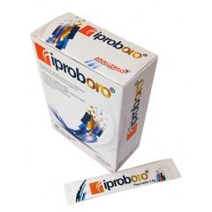 IPROBORO 30 STICK