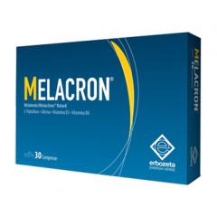 MELACRON 30 COMPRESSE